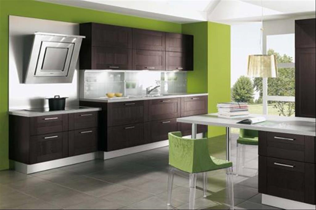 All Modern Furniture