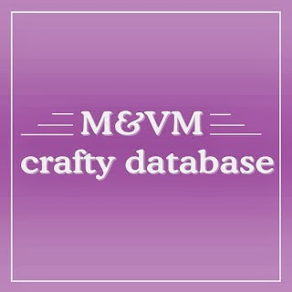 Crafty Database di MVM