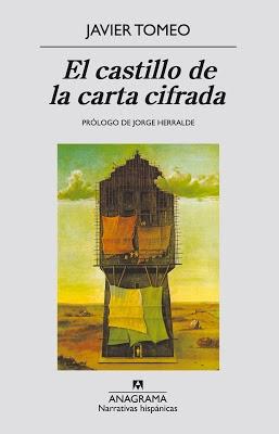http://laantiguabiblos.blogspot.com.es/2012/12/el-castillo-de-la-carta-cifrada-javier.html