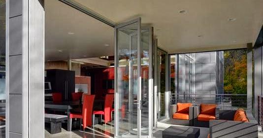 Fotos y dise os de ventanas aberturas de aluminio precios for Aberturas de aluminio precios y medidas