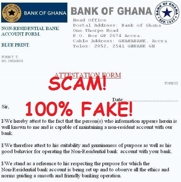 how to send money to nigeria from ghana