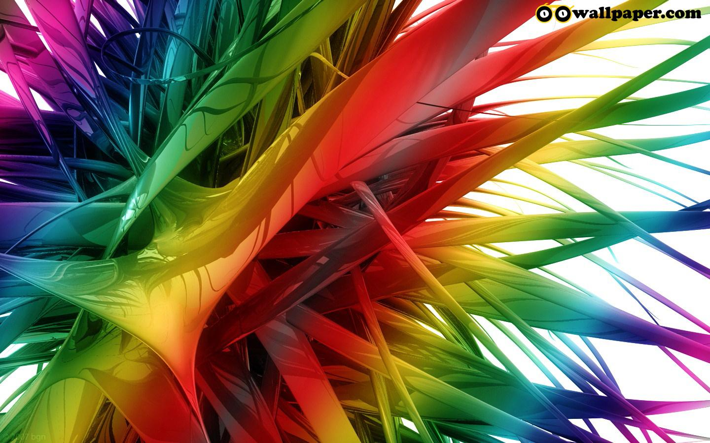 http://4.bp.blogspot.com/-6-37oL_LWPw/Twm65AktHbI/AAAAAAAAA8k/Zt6Ch5gnz9Y/s1600/oo_Colorful+09.jpg