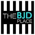The BJD Place