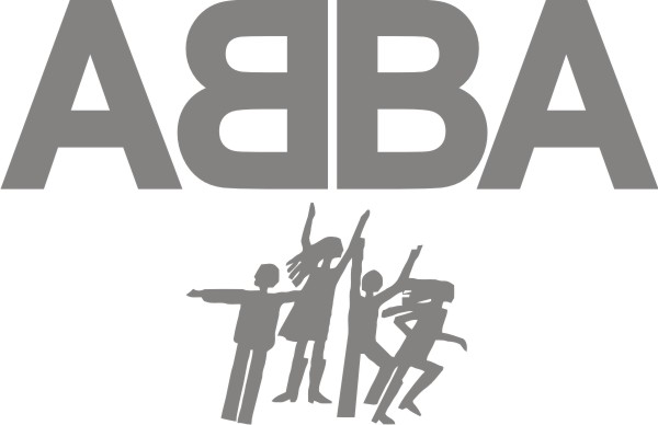 abba-group_front_vector