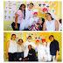 Equipe de saúde bucal de Prata inicia parceria com o Centro de Atenção Psicossocial - CAPS