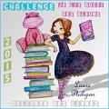 http://delivrer-des-livres.fr/challenge-je-lis-aussi-des-albums-2015/