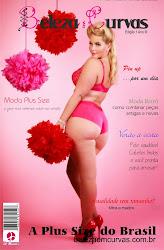 Revista Beleza em Curvas
