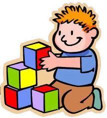 Jugar aprendiendo aprender jugando el juego y el for Aprendiendo y jugando jardin infantil