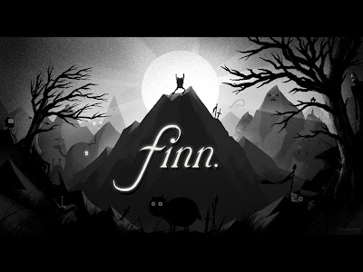 "San Diego Comic-Con 2012 Exclusive Adventure Time ""Finn"" Screen Print by Olly Moss"