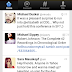 Twitter announces app for fledgling Firefox OS