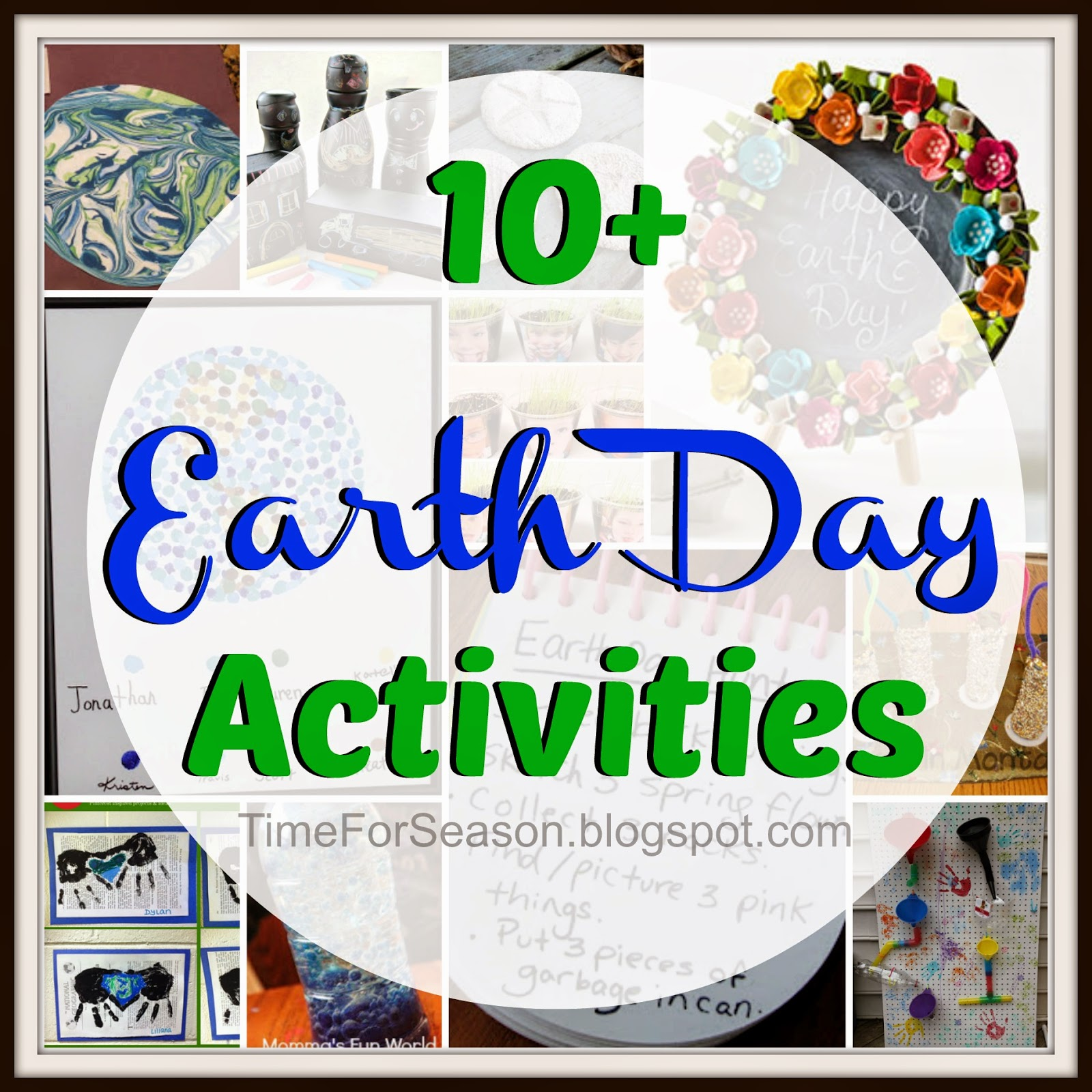 http://timeforseason.blogspot.com/2014/04/earth-day-activities-crafts.html