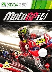Download MotoGP 14 for XBOX