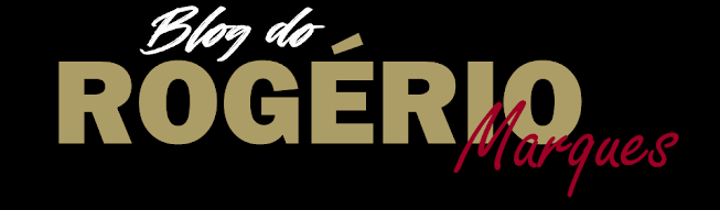 Blog do Rogério Marques