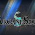 Arcane Soul Plus v1.0.7 Apk [Mod Money // Dinero ilimitado]