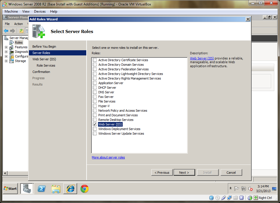 process how to tell application is 64 bits