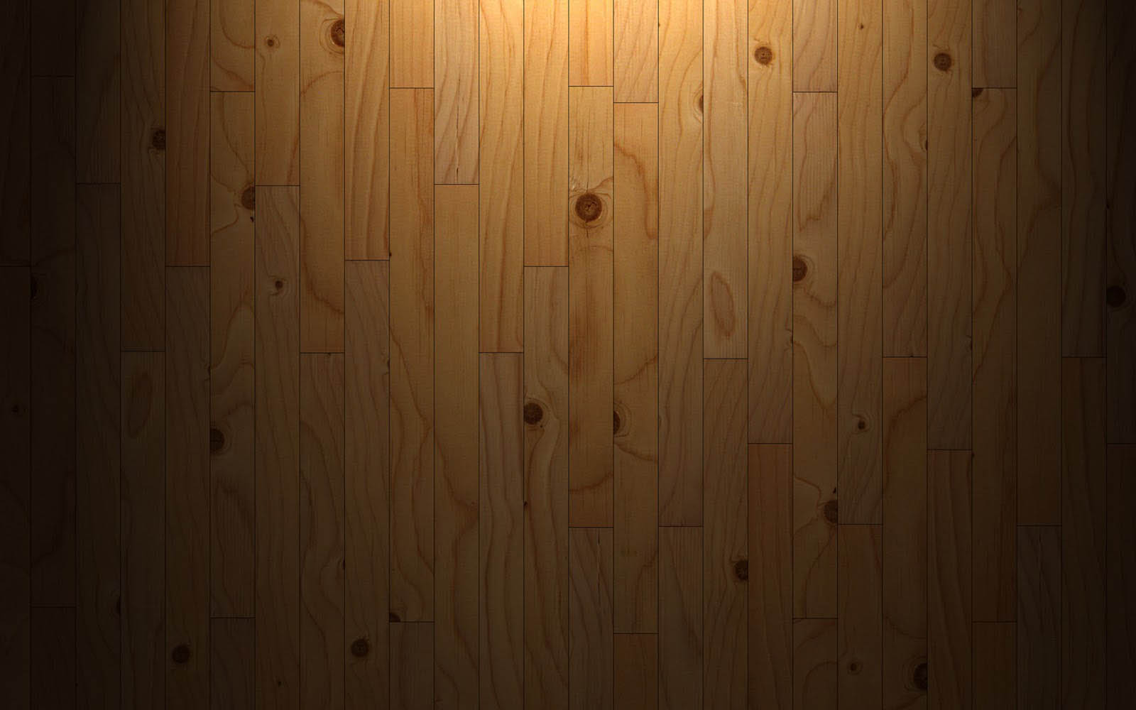 Gambar-gambar corak kayu