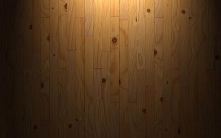 gambar-gambar kayu