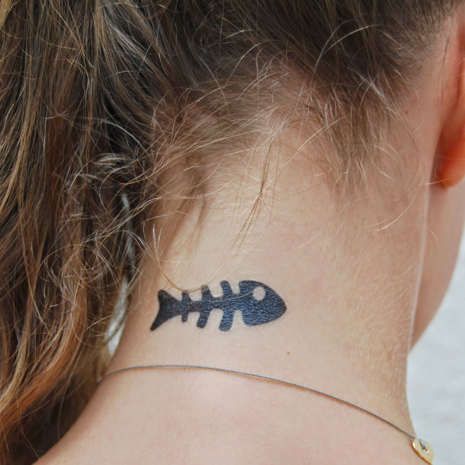Tatouage Temporaire - acheter tatouage ephemere