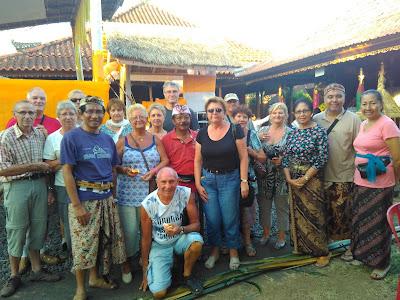 Bali, danse balinaise, balinais, temples hindous, la culture balinaise, la beauté naturelle, vacances à Bali