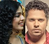 Ashiq Abu to marry Rima Kallingal in November