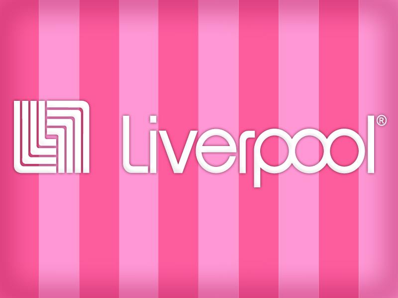 Ropa Para Chicas con Curvas en Liverpool