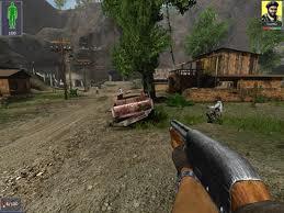 Como evolucionaron juegos Shooter