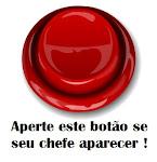 Botão de emergência :