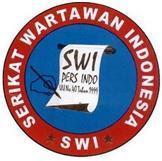 Pengurus SWI