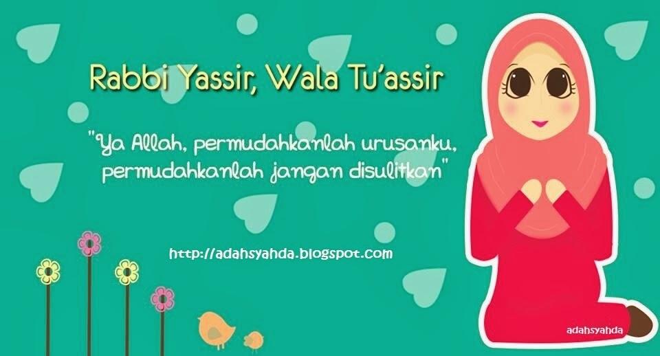 .::Dimulakan Dgn Bismilllah::.