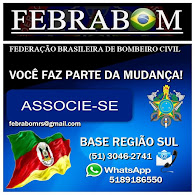 FEBRABOM RIO GRANDE DO SUL