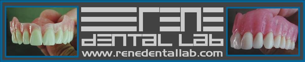 Rene Dental Lab