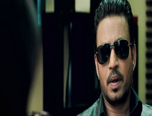 Jazbaa Full Hindi Movie  2015 DvD HD Rip
