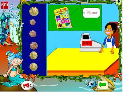 http://www.librosvivos.net/flash/Primaria_2/primaria2_trim3.asp?idcol=30&idref=%27%27