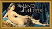 Blog La Mano di Fatima