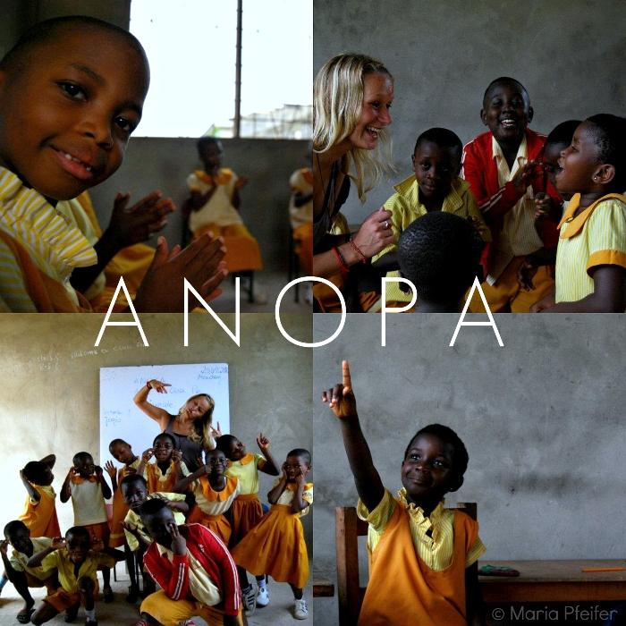 ANOPA, Anopa Project, Ehrenfeld, Köln, Ghana, Ausgehen, Freizeittipp, Ausstellung, Fotoausstellung, Pray for a better life, Agoro Ne Obra Pa, Spielen für ein besseres Leben, gemeinnützig, Afrika