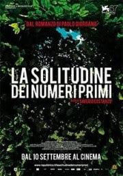 Ver La Soledad de los Números Primos Película (2010)