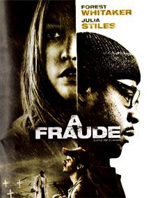 A Fraude Dublado