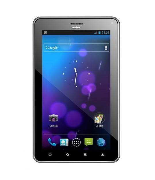 HARGA HP Spesifikasi Mito T710 Tablet Bisa Call Sms