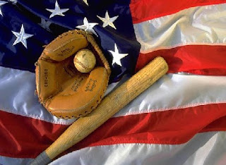 God Bless the MLB.