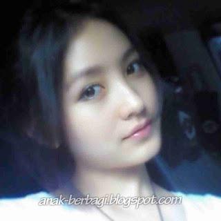 Foto Cantik Natasha Wilona Pemeran Reva Di Anak Jalanan RCTI