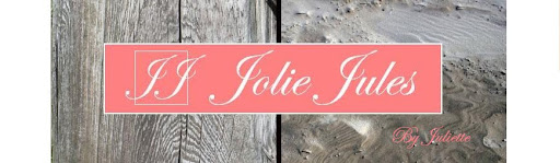 Jolie Jules