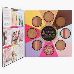palette-ombres-bronzantes-too-faced