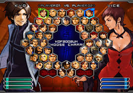 The King of Fighters 2002 Free Download PC Game Full Version,The King of Fighters 2002 Free Download PC Game Full Version,The King of Fighters 2002 Free Download PC Game Full VersionThe King of Fighters 2002 Free Download PC Game Full Version