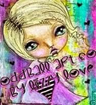 Oddball Art
