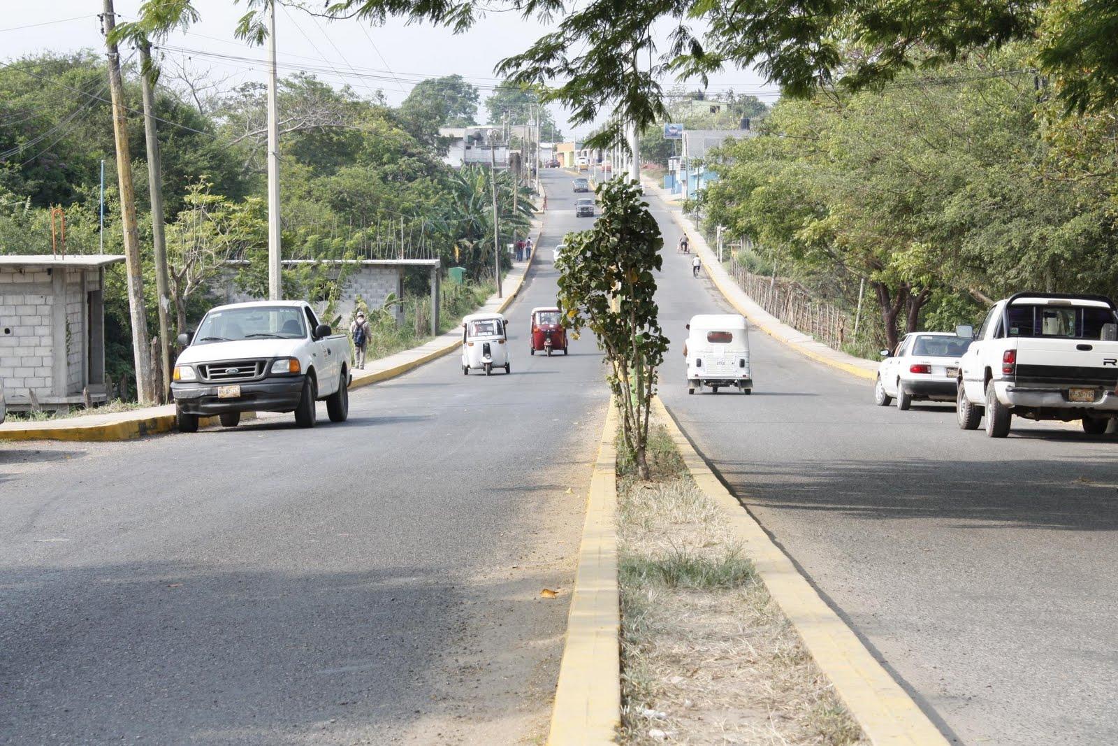 """Convocan en Villa Benito Juárez a """"Flor de la Yuca 2011"""""""