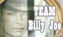 Team Billy Joe