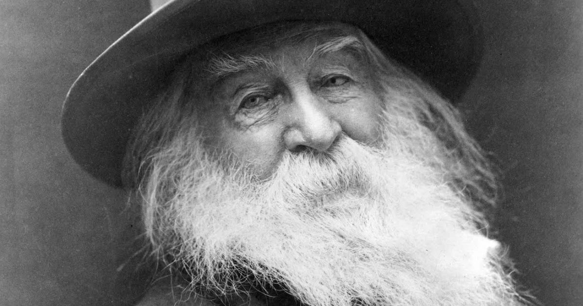 an analysis out of the cradle endlessly rocking by walt whitman Out of the cradle endlessly rocking, out of the mocking-bird's throat, the musical shuttle, out of the ninth-month midnight, over the.