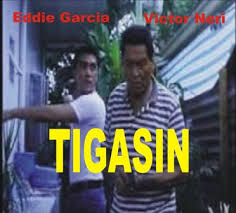 thanks for watching tigasin 1999 eddie garcia victor neri full movie