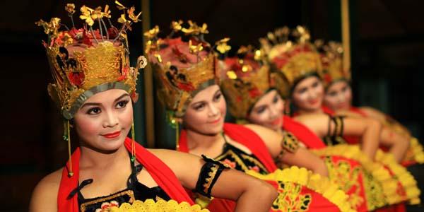 Mengenal Batik Khas Banyuwangi dan Sejarahnya