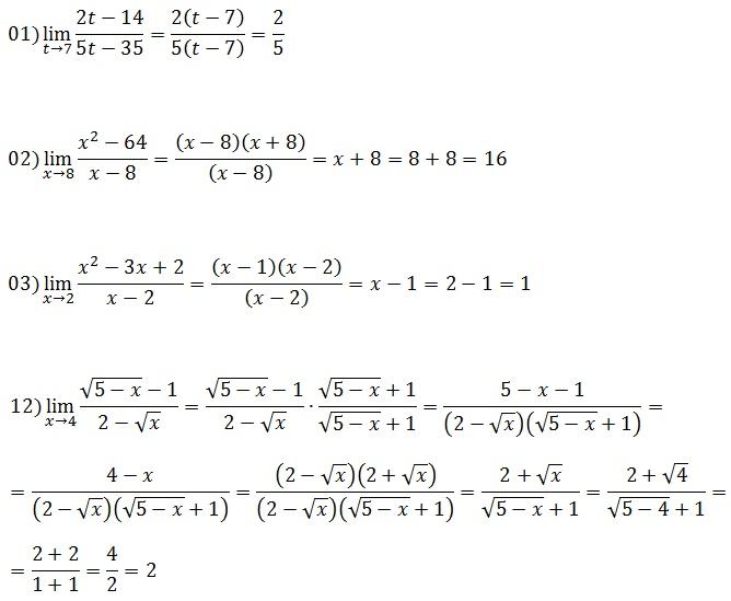 Ajuda com matemática - Página 2 Limite+algebrico+resolu%25C3%25A7%25C3%25A3o